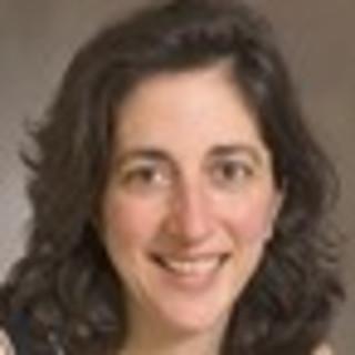 Susan Haas, MD