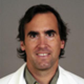 Karl Gaal, MD