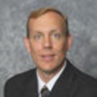 John Buergler, MD