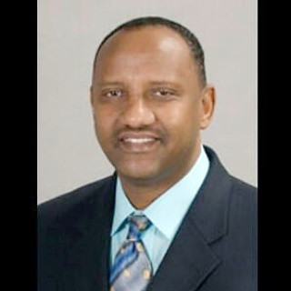 Elwaleed Elnagar, MD