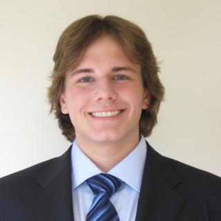 Matthew Carr, MD