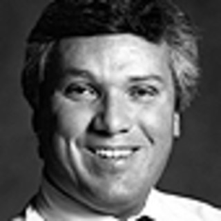 Edisio Semeao, MD