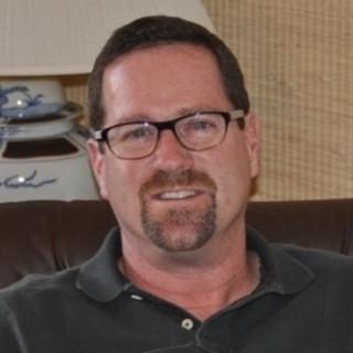 Scott McCallister, MD