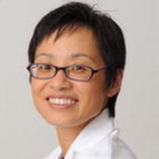 Marcia Liu, MD