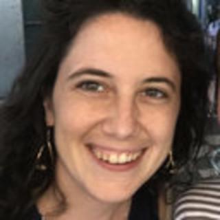 Giulietta Riboldi, MD