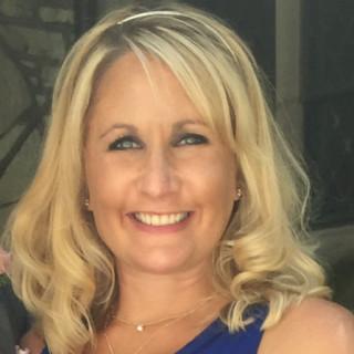 Michelle (Ebenroth) Seithel, PA