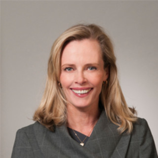 Claire Cronin, MD