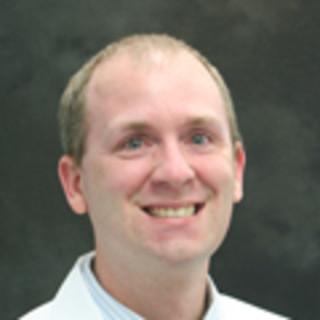 Andrew Clark, MD