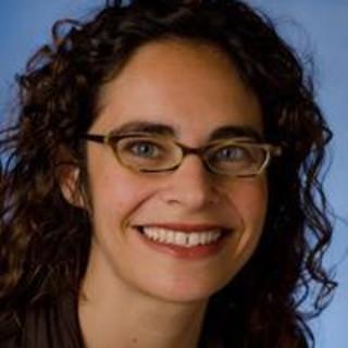 Meredith Heller, MD
