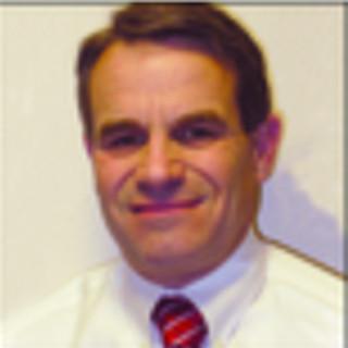 Philippe Weintraub, MD