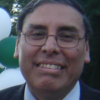 Julio Quintanilla, MD