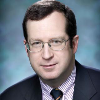 Scott Berkenblit, MD