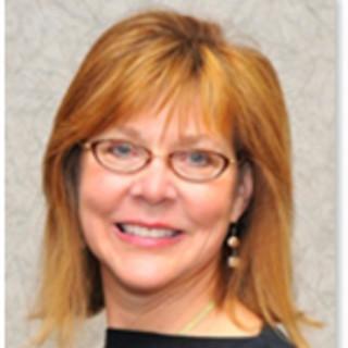 Sherri Vazales, MD