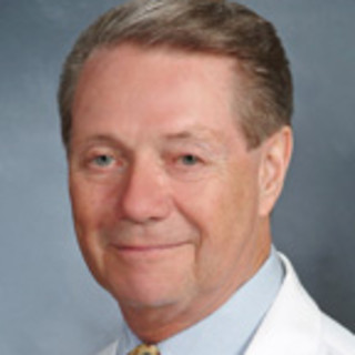 Kendall Smith, MD