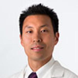 Joseph Park, MD