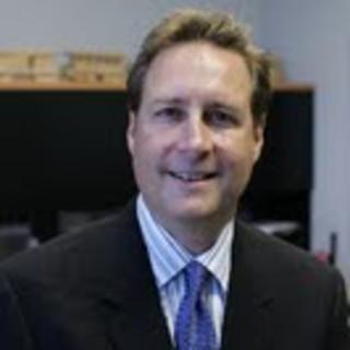 Mark Saslawsky, MD