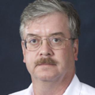 Robert Scheirer, MD
