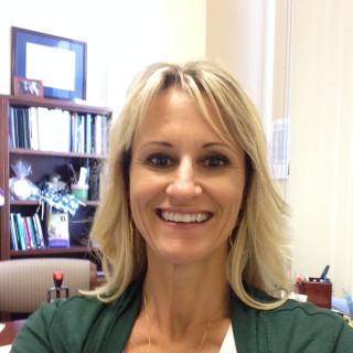 Lesley Martin, MD