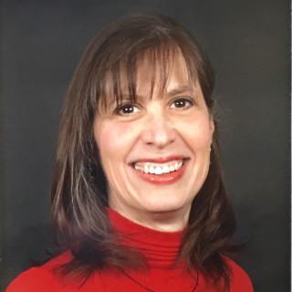 Roxana Cruz, MD
