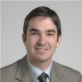 Ariel Feldstein, MD