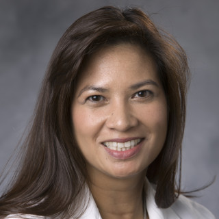 Maureen Bauer, MD