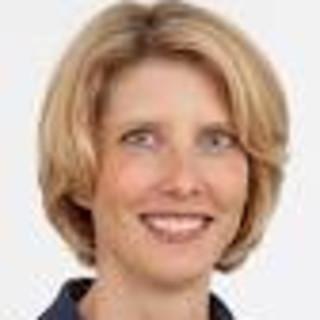Karen Dahl, MD