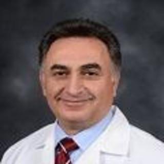 Emmanuel Aydin, MD