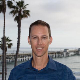 Jeremy La Motte, MD