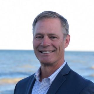 James Schweigert, MD