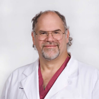 Kevin Fullin, MD