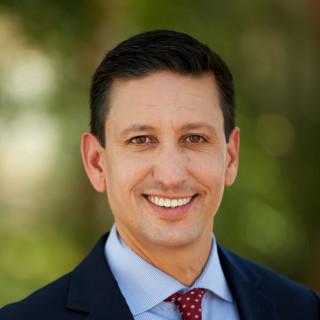 Timothy Casarez, MD