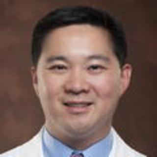 Simon Lee, MD