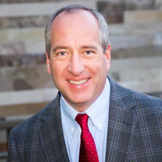 Richard Schlosberg IV, MD