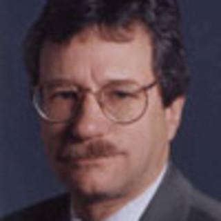 Gary Belt, MD