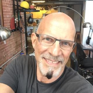 Craig Schuman, MD