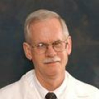 Charles Haas, MD