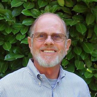 Robert Lawrence, MD