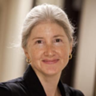 Beverly Talbert, MD