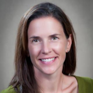 Kirsten (Froberg) Rubin, MD