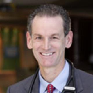 Paul Robiolio, MD