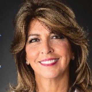 Carmen Valderrabano, MD