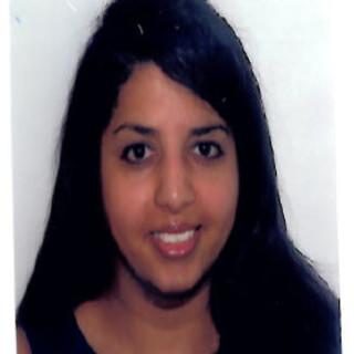 Anuradha Dayal, MD