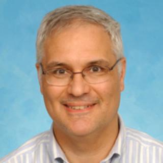 Patrick Bacaj, MD