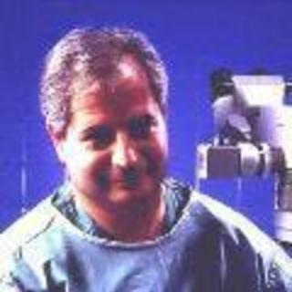 Bruce Silverberg, MD