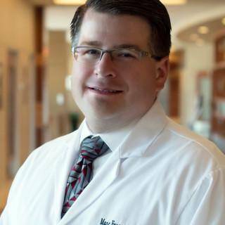 Marc Farnworth, MD