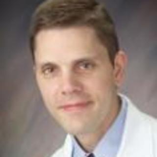 Joseph Wizorek, MD