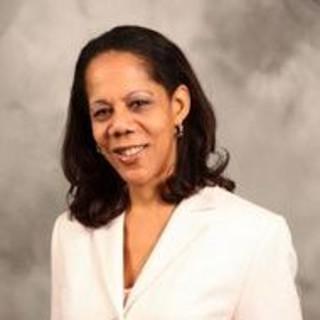 Cynthia Sadler, MD