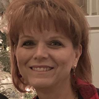 Kirsten Franklin, MD
