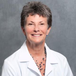 Elaine Huber, MD