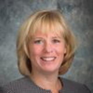 Maureen Rafferty, MD
